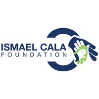Ismael Cala Foundation