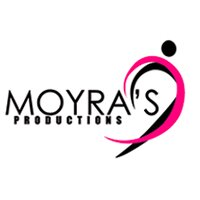 Moyras Productions