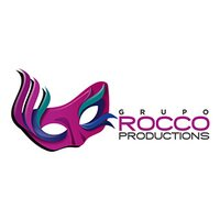 ROCCO Productions