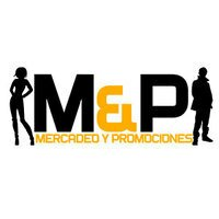 Mercadeo & Promociones